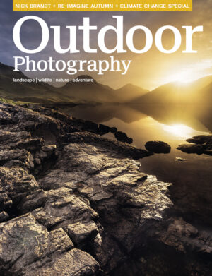 Outdoor Photography Issue 273