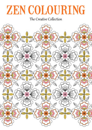 ZC55_The Creative Collection_Cover